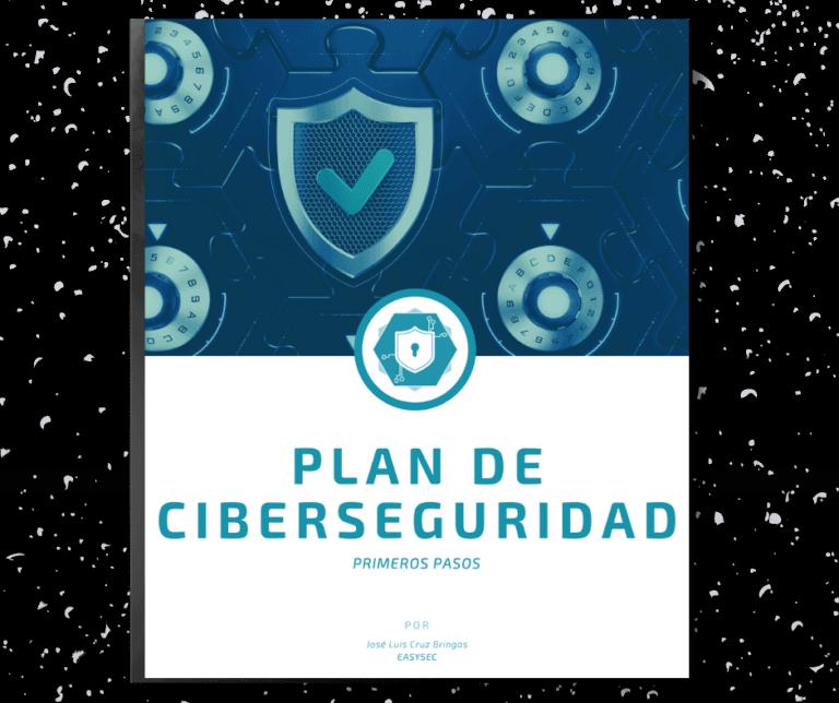 PLAN de Ciberseguridad