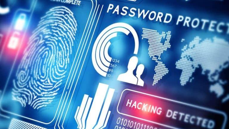 easysec-ciberseguridad-ciberamenazas